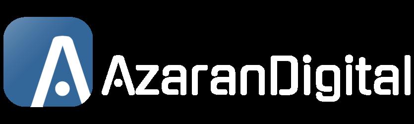 آذران دیجیتال
